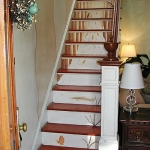 stair-riser-and-steps-decorating-art-painting8.jpg