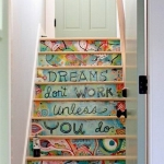 stair-riser-and-steps-decorating-art-painting9.jpg