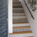 stair-riser-and-steps-decorating-moroccan-style1.jpg