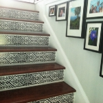 stair-riser-and-steps-decorating-moroccan-style3.jpg