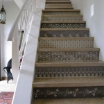 stair-riser-and-steps-decorating-moroccan-style4-2.jpg