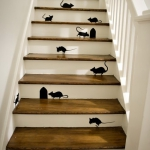 stair-riser-and-steps-decorating-stickers2.jpg