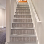 stair-riser-and-steps-decorating-wallpapers1.jpg