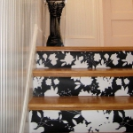 stair-riser-and-steps-decorating-wallpapers10.jpg