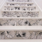 stair-riser-and-steps-decorating-wallpapers3.jpg
