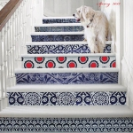 stair-riser-and-steps-decorating-wallpapers5.jpg