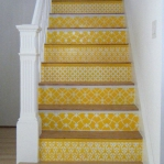 stair-riser-and-steps-decorating-wallpapers6.jpg