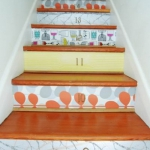 stair-riser-and-steps-decorating-wallpapers7.jpg