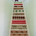 stair-riser-and-steps-decorating-wallpapers9.jpg