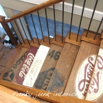 stair-riser-and-steps-decorating-unusual4-1.jpg