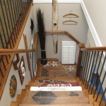 stair-riser-and-steps-decorating-unusual4-2.jpg