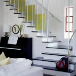 stairs-contemporary2.jpg