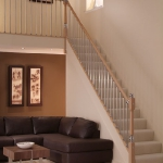 stairs-contemporary3.jpg