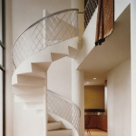 stairs-contemporary-curved-lux2.jpg