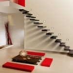 stairs-contemporary-open1.jpg