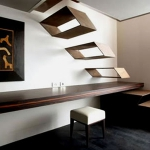stairs-contemporary-open3.jpg
