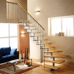 stairs-contemporary-curved10.jpg