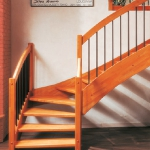 stairs-contemporary-curved11.jpg
