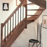 stairs-contemporary-curved12.jpg