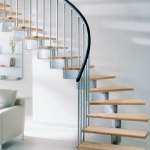stairs-contemporary-curved14.jpg