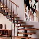 stairs-contemporary-curved2.jpg