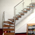 stairs-contemporary-curved6.jpg