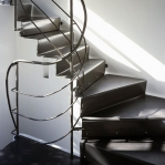 stairs-contemporary-curved7.jpg