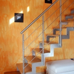 stairs-contemporary-straight1.jpg