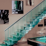 stairs-contemporary-straight2.jpg