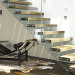 stairs-contemporary-straight4.jpg