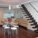 stairs-contemporary-straight5.jpg