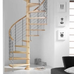 stairs-contemporary-spiral10.jpg