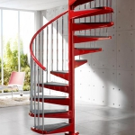 stairs-contemporary-spiral12.jpg