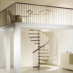 stairs-contemporary-spiral17.jpg