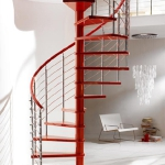 stairs-contemporary-spiral2.jpg