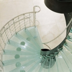 stairs-contemporary-glass1.jpg