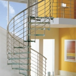 stairs-contemporary-glass2.jpg