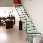 stairs-contemporary-glass4.jpg