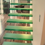 stairs-contemporary-glass5.jpg