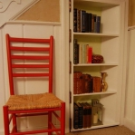 stairs-space-storage-ideas1-5.jpg