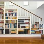 stairs-space-storage-ideas1-6.jpg