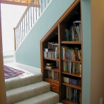 stairs-space-storage-ideas1-7.jpg