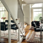 stairs-space-storage-ideas3-1.jpg