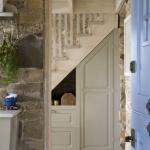 stairs-space-storage-ideas3-2.jpg