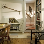 stairs-space-storage-ideas3-3.jpg