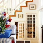stairs-space-storage-ideas3-5.jpg