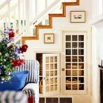 stairs-space-storage-ideas3-5.jpg