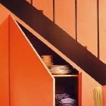stairs-space-storage-ideas3-6.jpg