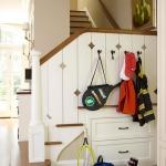 stairs-space-storage-ideas4-1.jpg