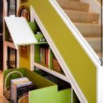 stairs-space-storage-ideas4-2.jpg